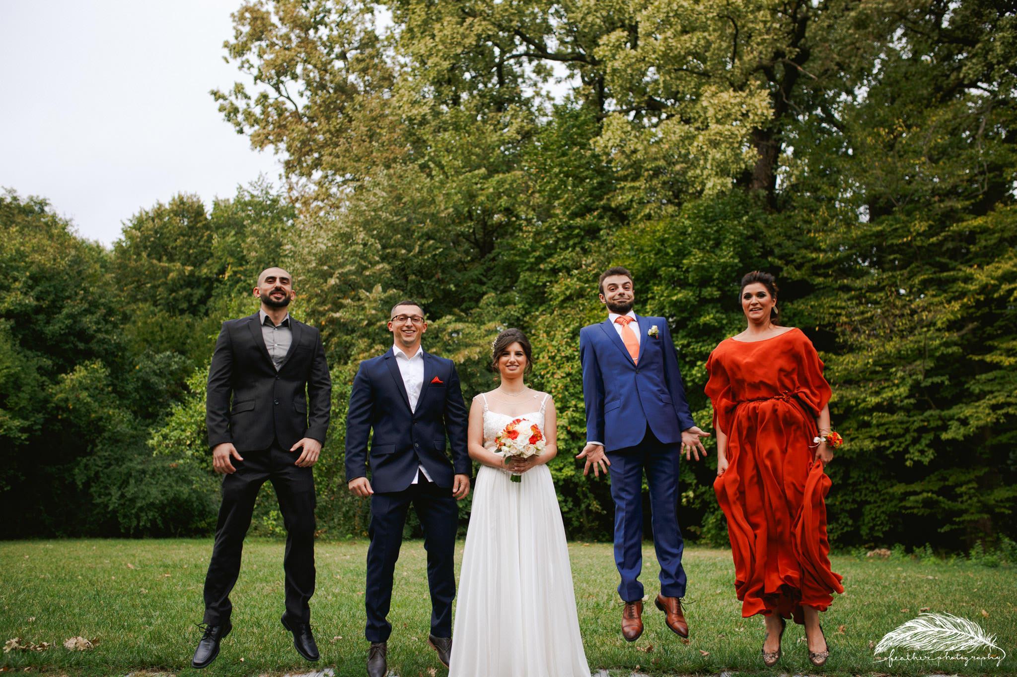 Destination wedding photographer best of 2015-1138