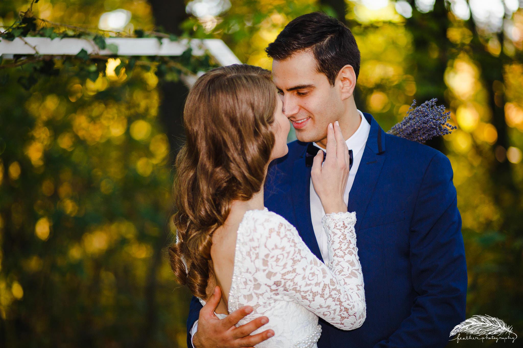Destination wedding photographer best of 2015-1144