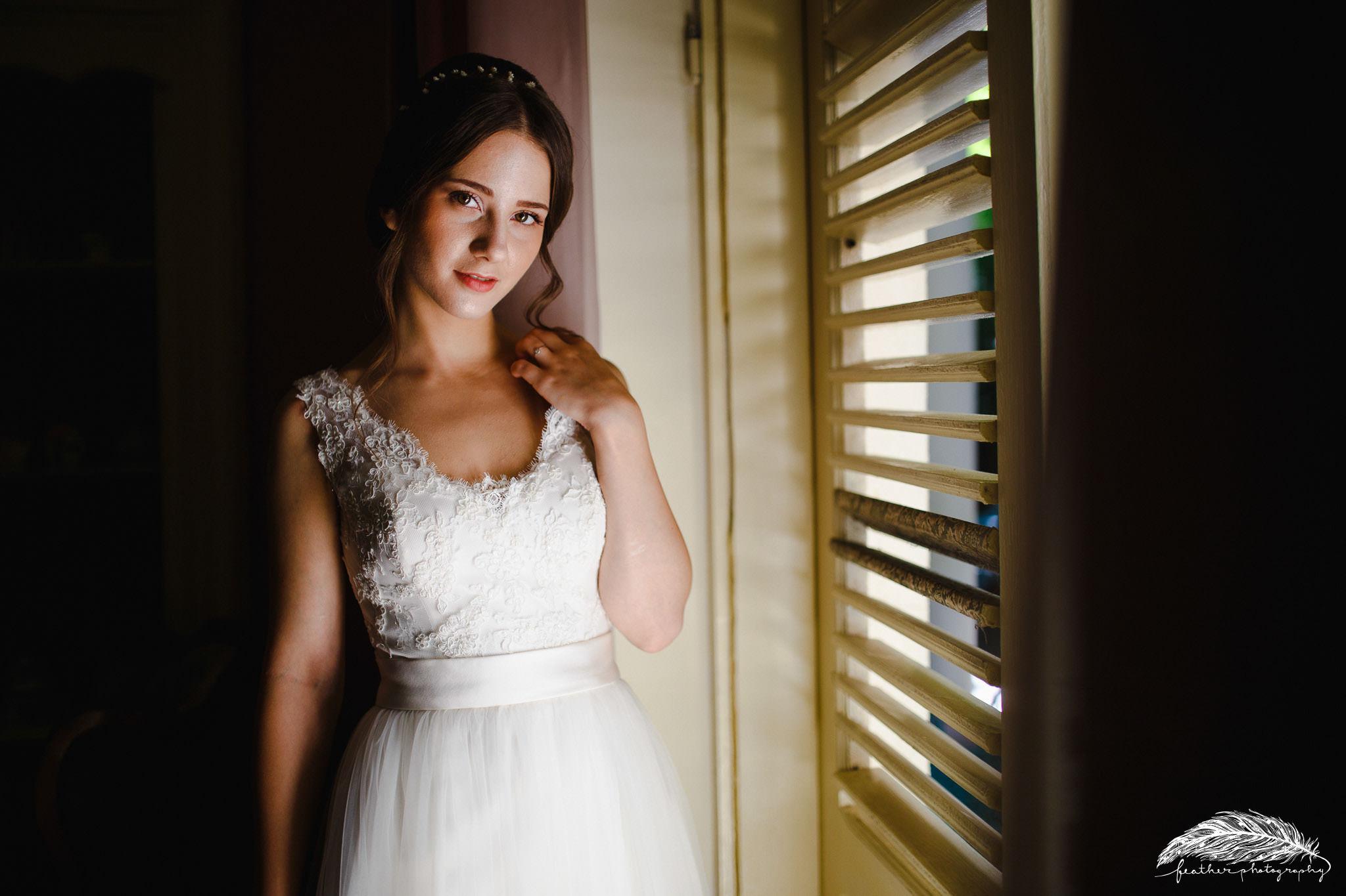 Destination wedding photographer best of 2015-1147