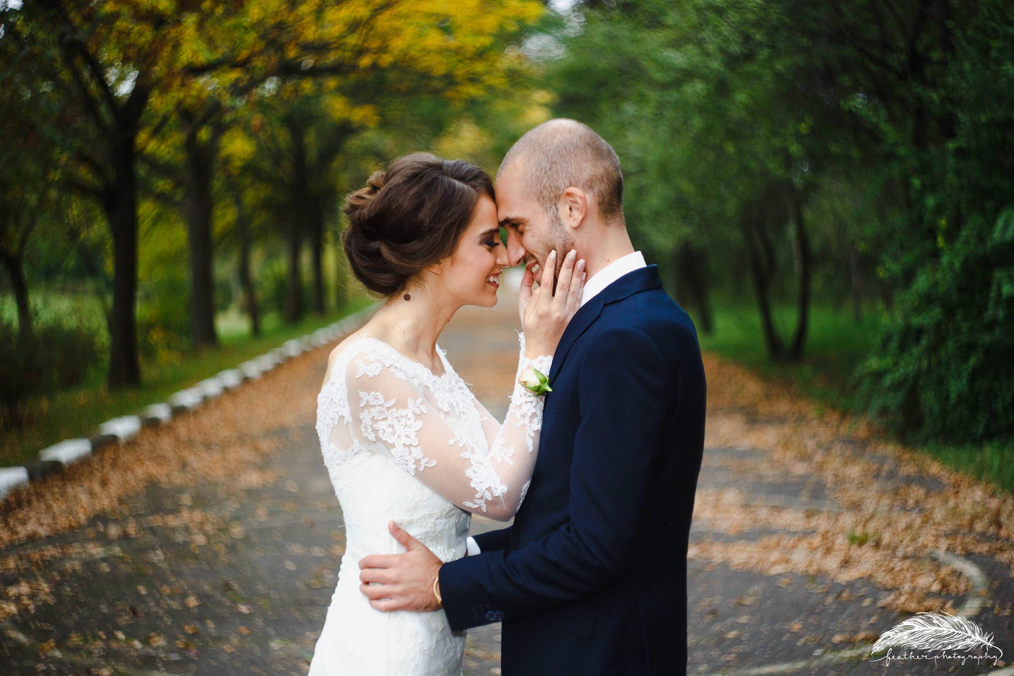 Destination wedding photographer best of 2015-1148