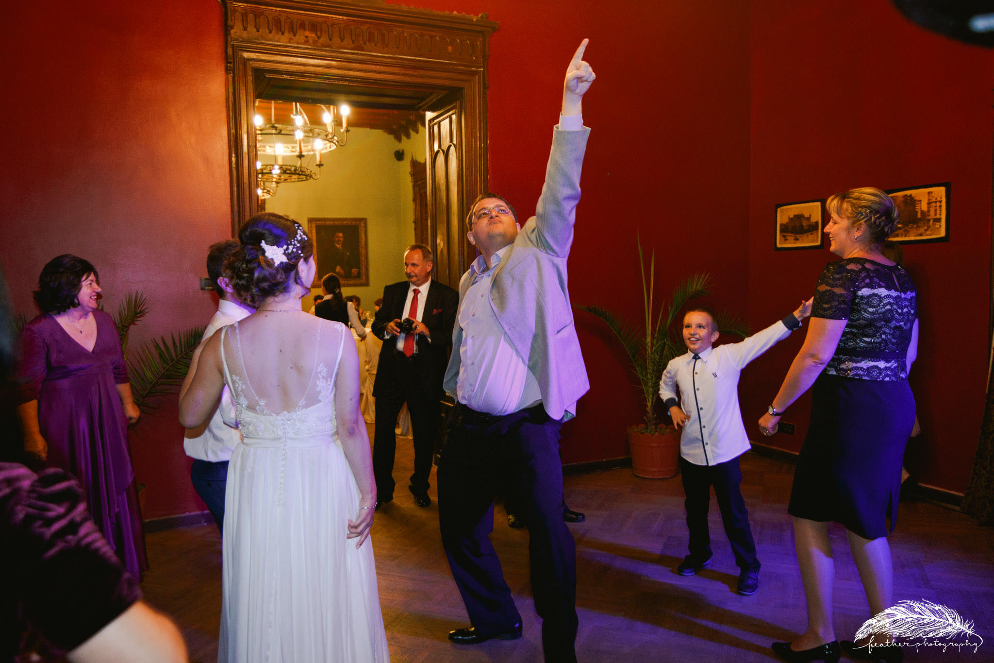 Destination wedding photographer best of 2015-1173