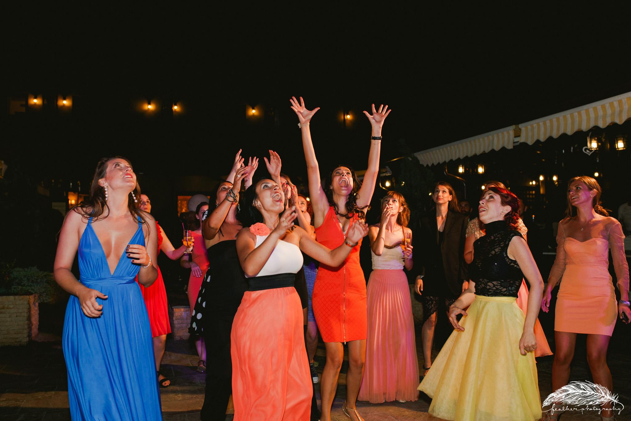Destination wedding photographer best of 2015-1175