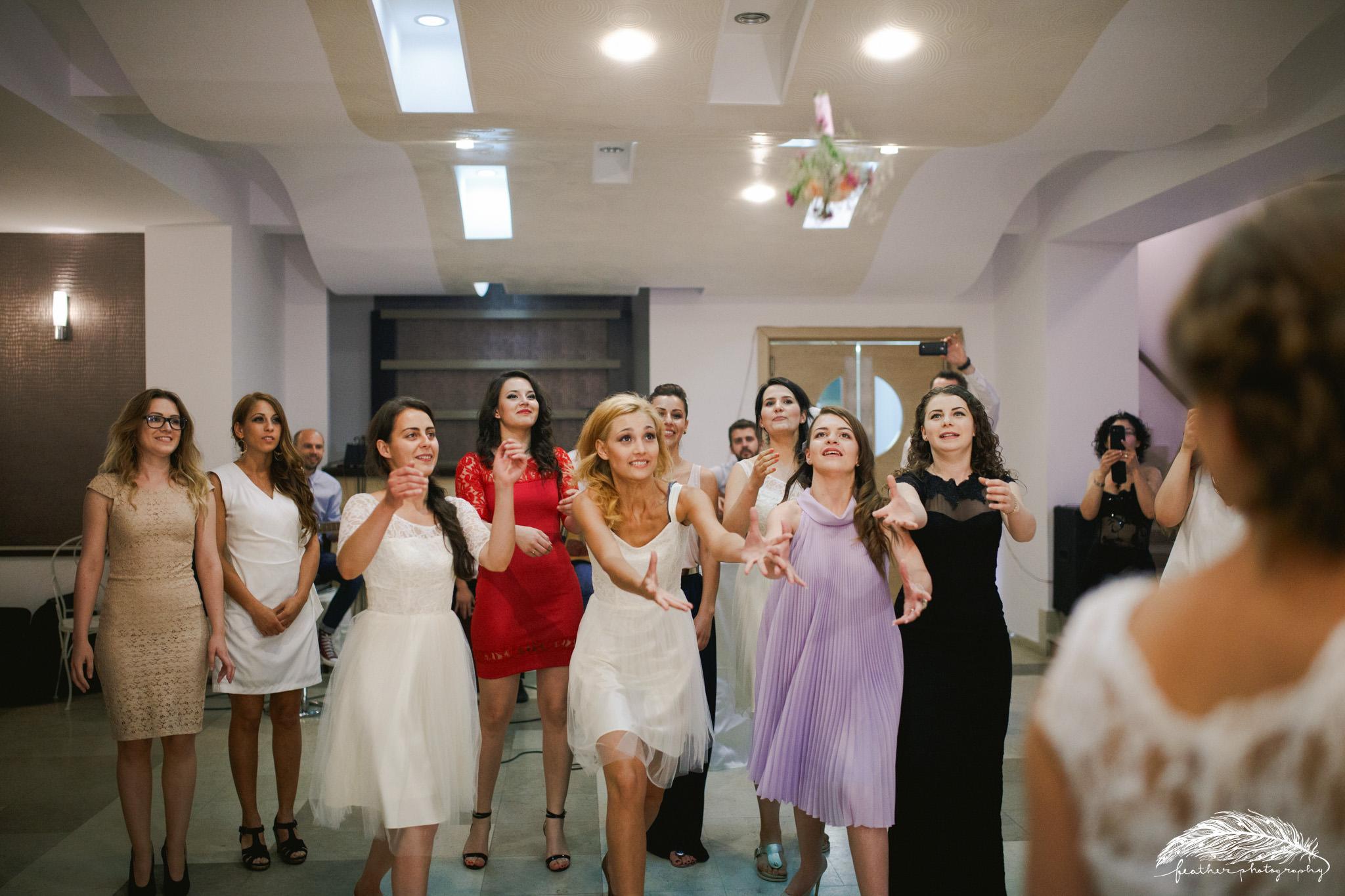 Destination wedding photographer best of 2015-1179