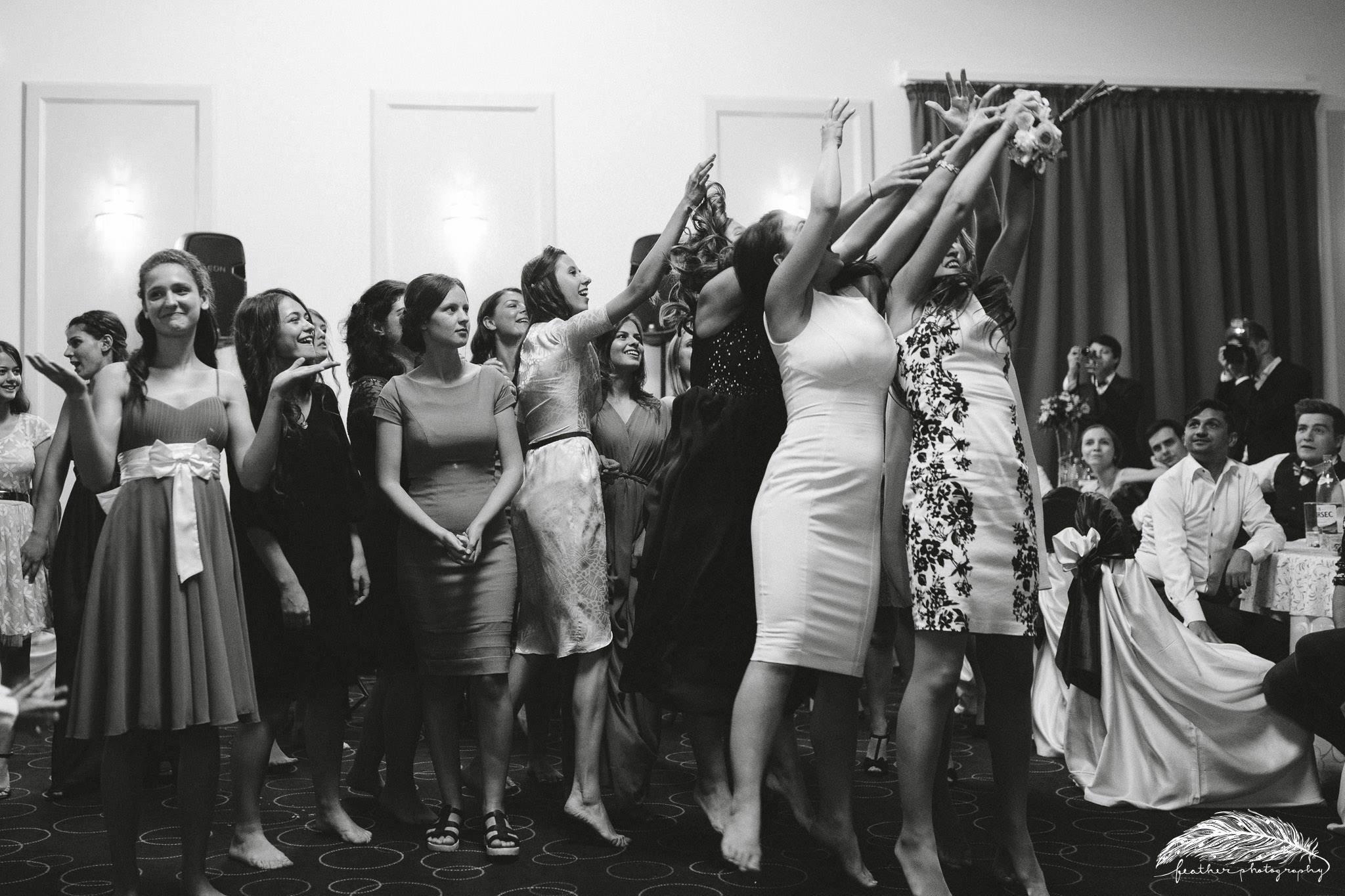 Destination wedding photographer best of 2015-1180