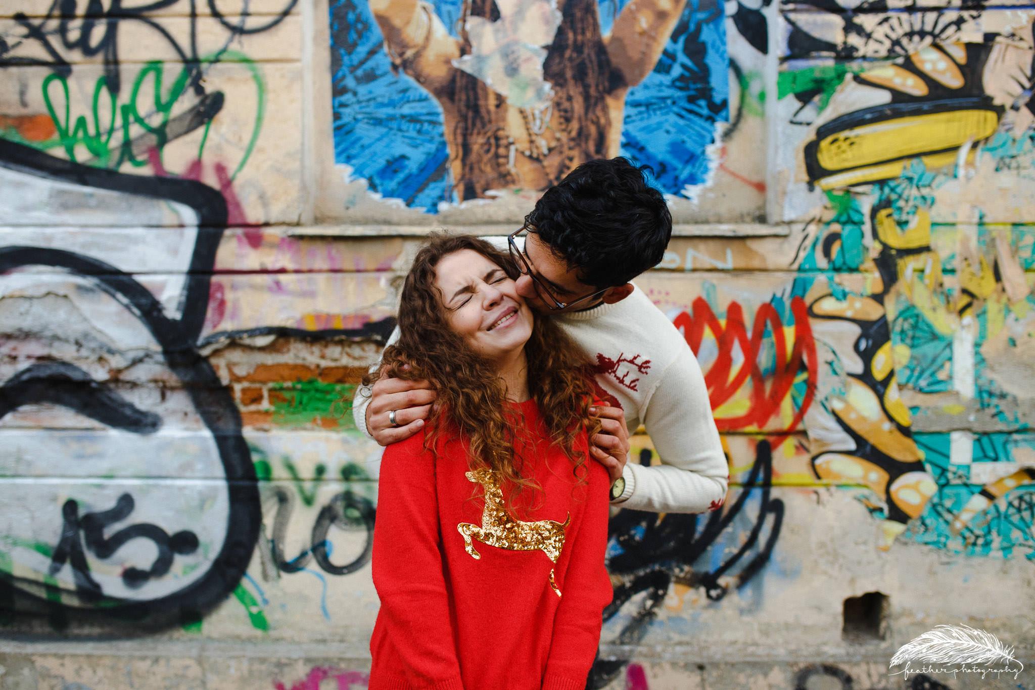Iosif & Cristiana-2042
