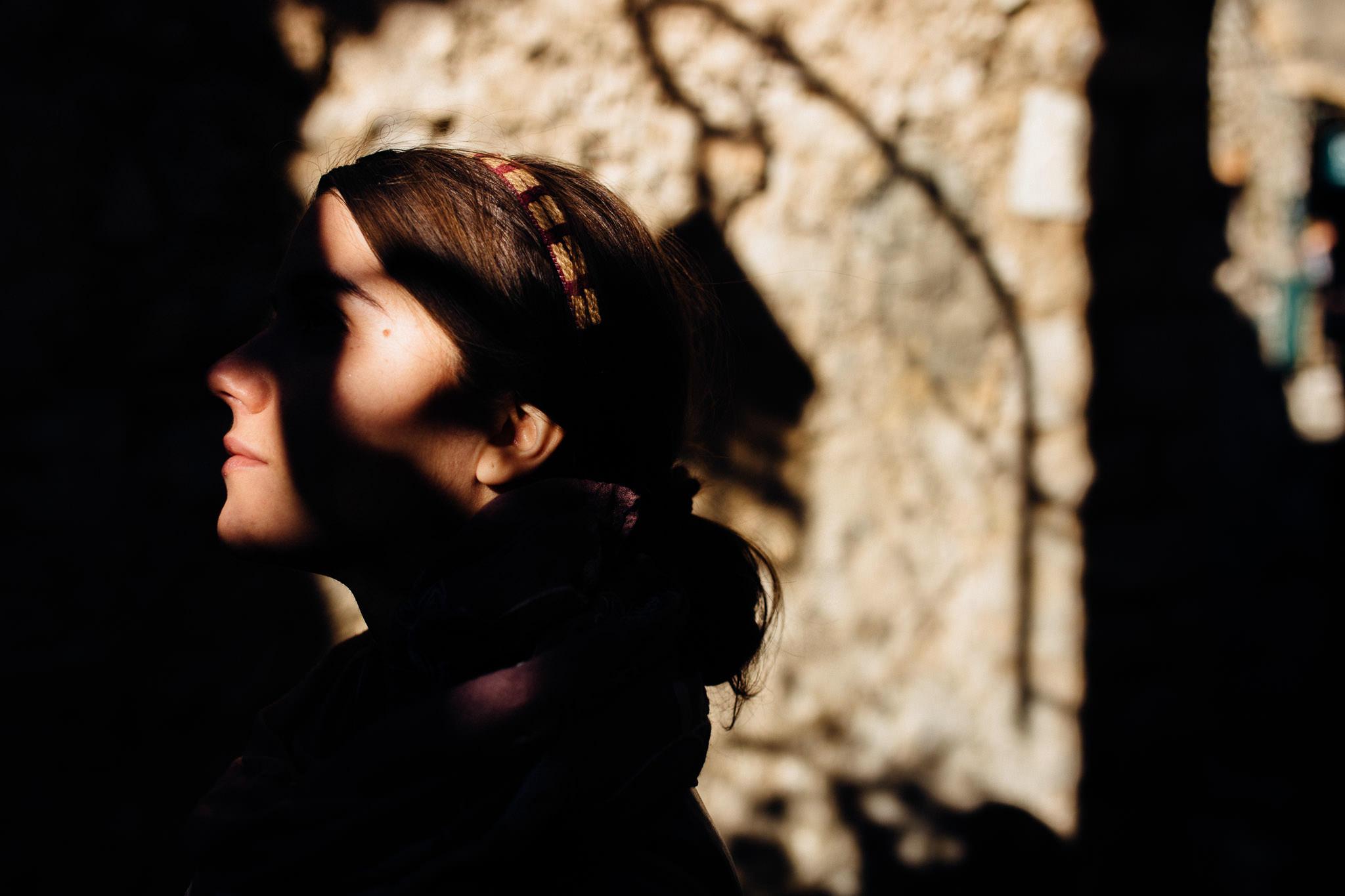 Bogdan & Luiza engagement Nice France-1116