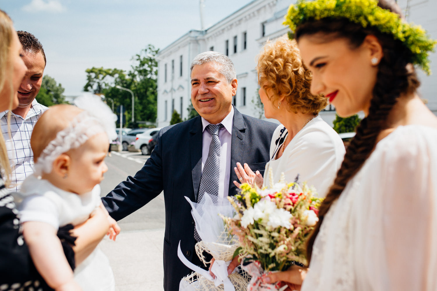 Bogdan & Luiza civil wedding Pitesti-1005