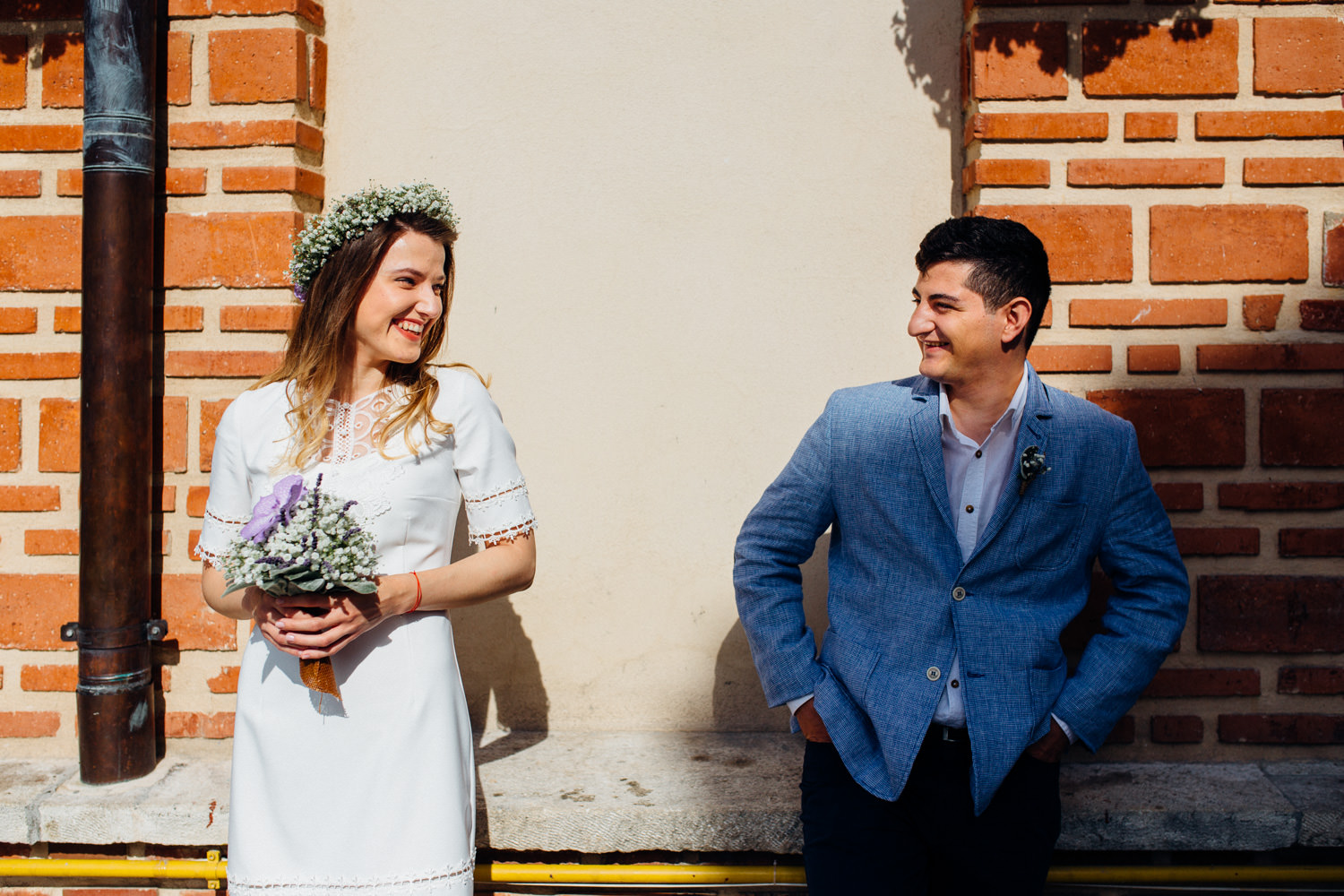 Dinu & Elena civil wedding Bucharest-1002