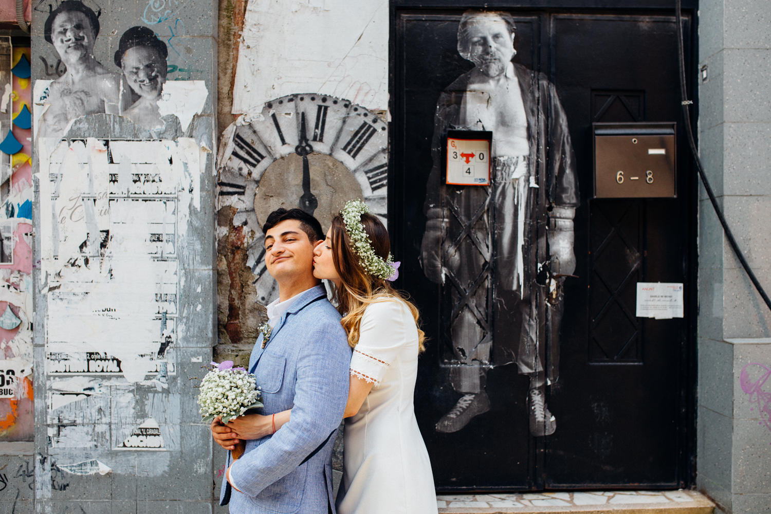 Dinu & Elena civil wedding Bucharest-1015