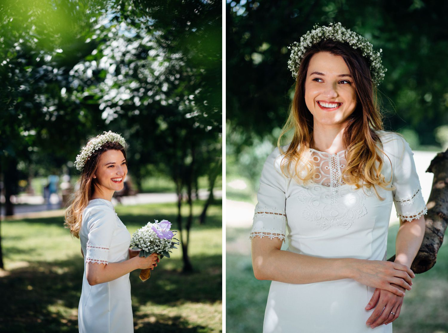Dinu & Elena civil wedding Bucharest-1036