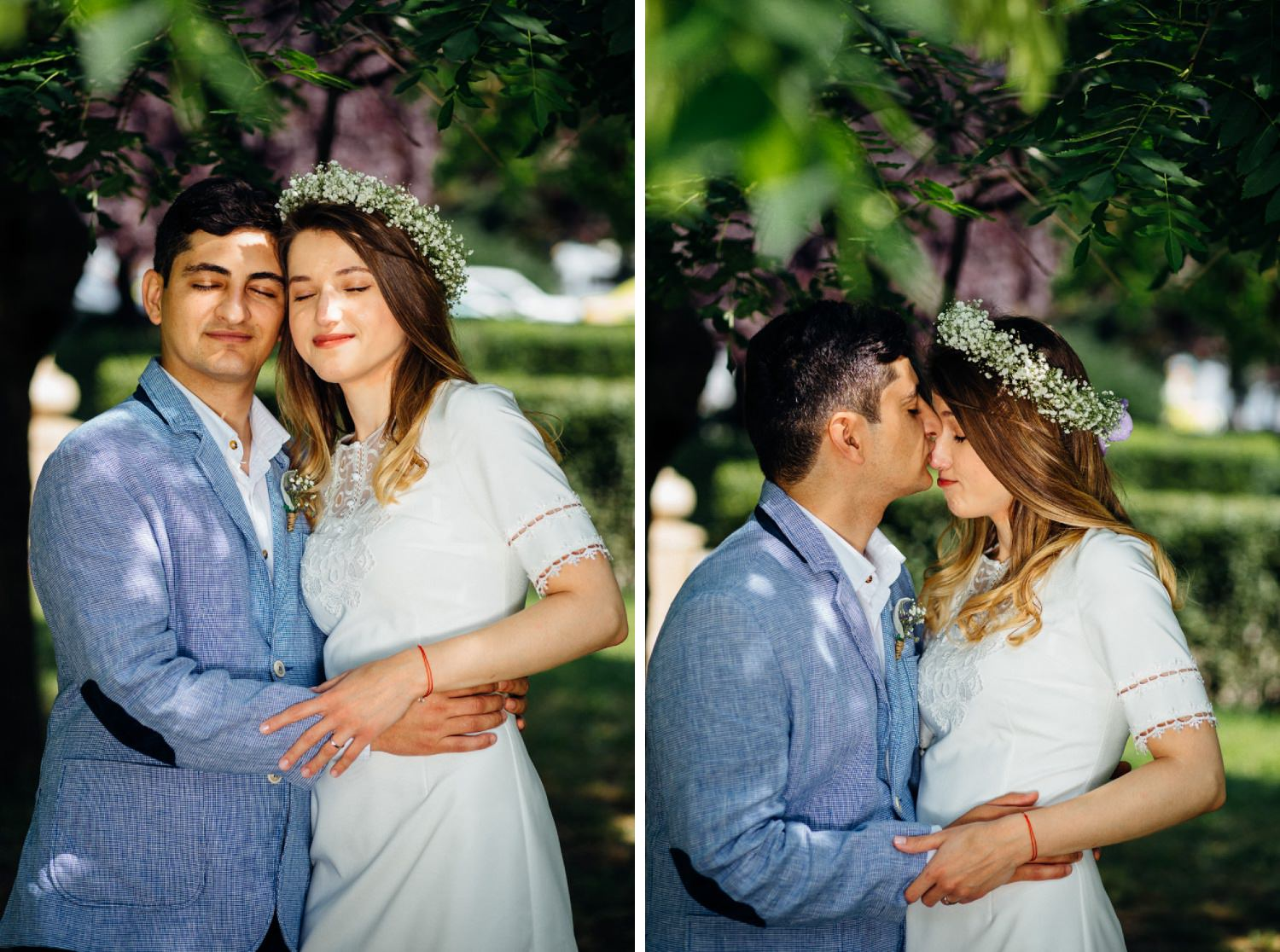 Dinu & Elena civil wedding Bucharest-1042