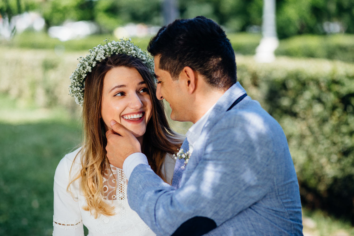 Dinu & Elena civil wedding Bucharest-1047