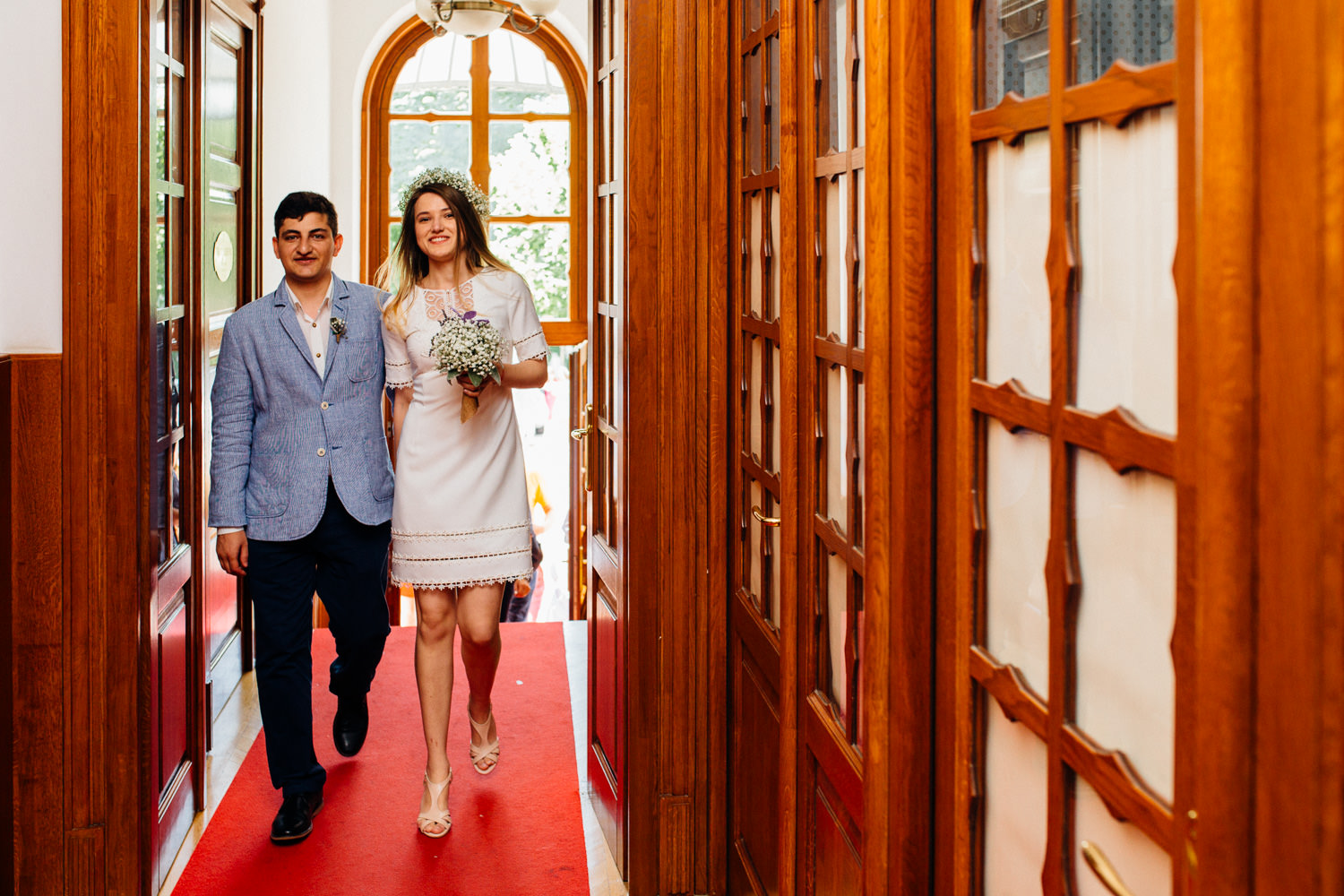 Dinu & Elena civil wedding Bucharest-1056