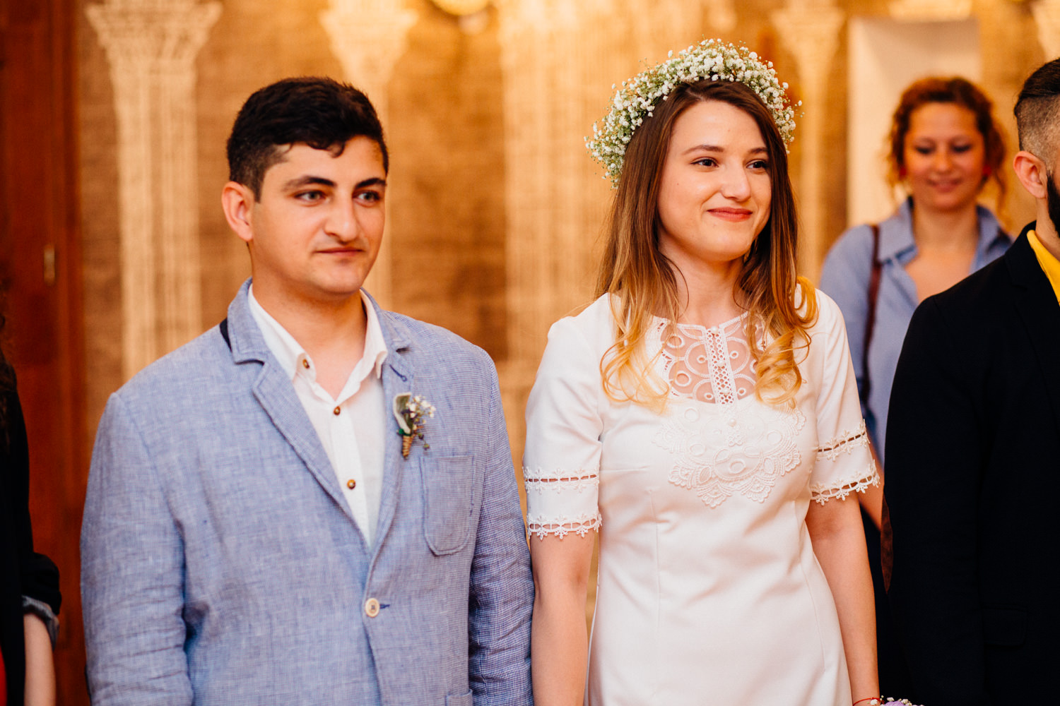 Dinu & Elena civil wedding Bucharest-1058