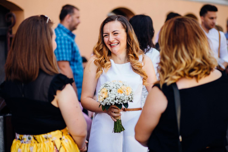 Danu & Andreea civil wedding-1001