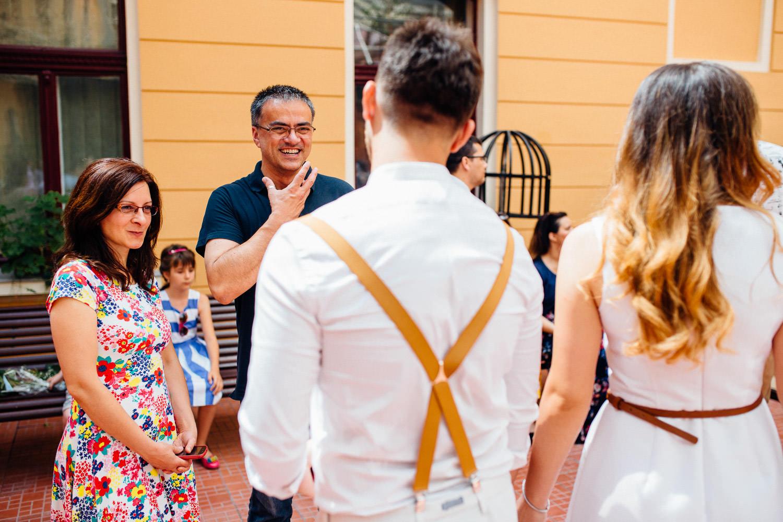 Danu & Andreea civil wedding-1007
