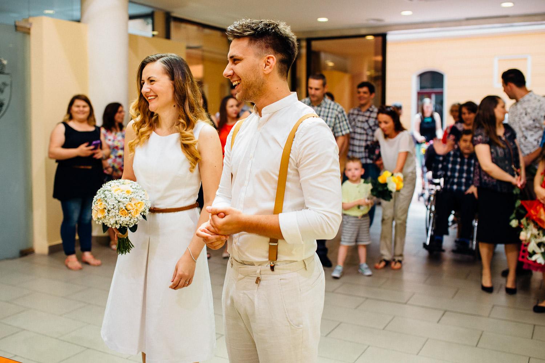 Danu & Andreea civil wedding-1011