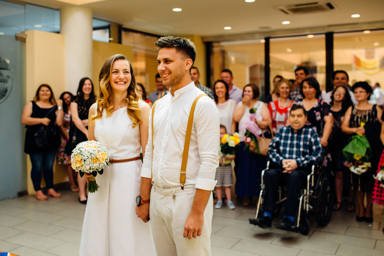 Danu & Andreea civil wedding-1012