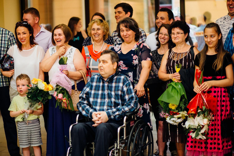 Danu & Andreea civil wedding-1014