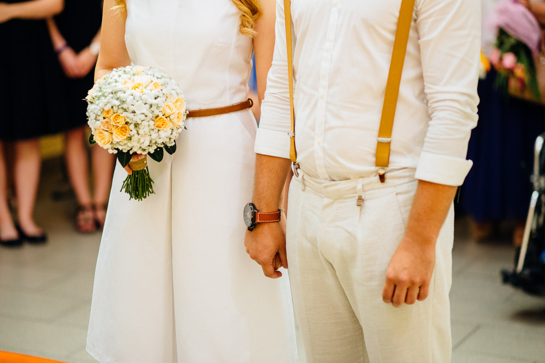 Danu & Andreea civil wedding-1015
