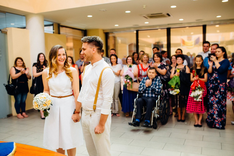 Danu & Andreea civil wedding-1016