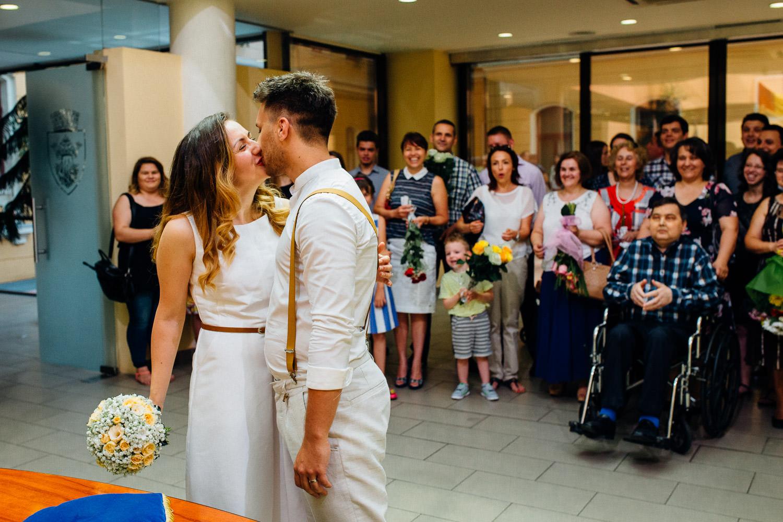 Danu & Andreea civil wedding-1017