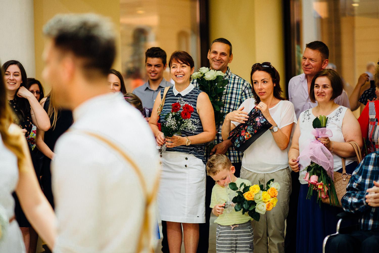 Danu & Andreea civil wedding-1018