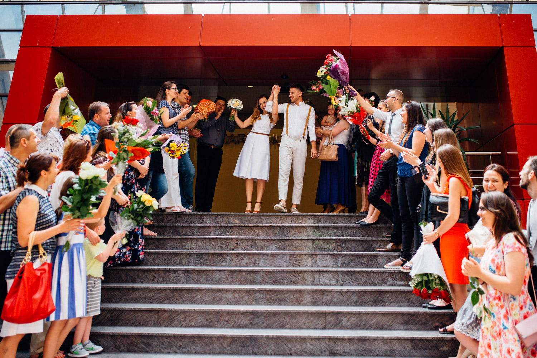 Danu & Andreea civil wedding-1020