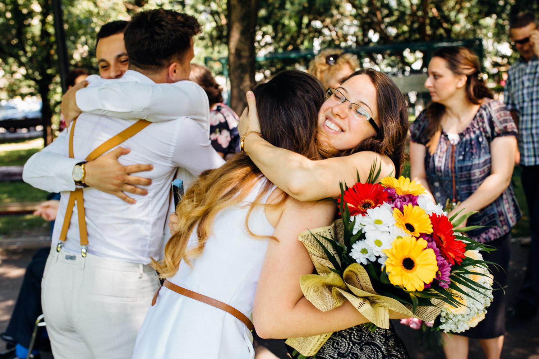 Danu & Andreea civil wedding-1022