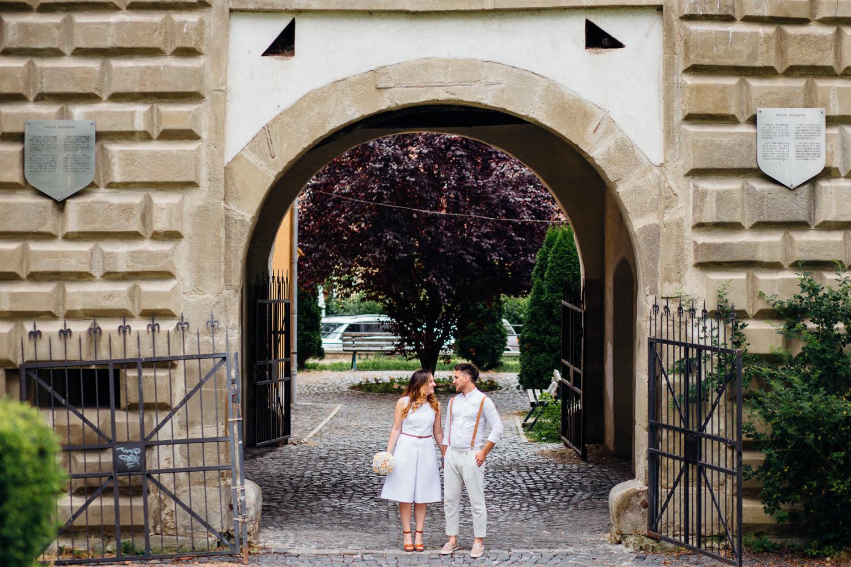 Danu & Andreea civil wedding-1032