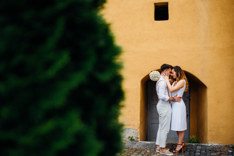 Danu & Andreea civil wedding-1033