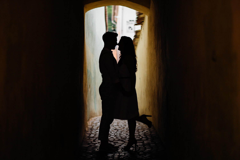 Danu & Andreea civil wedding-1035