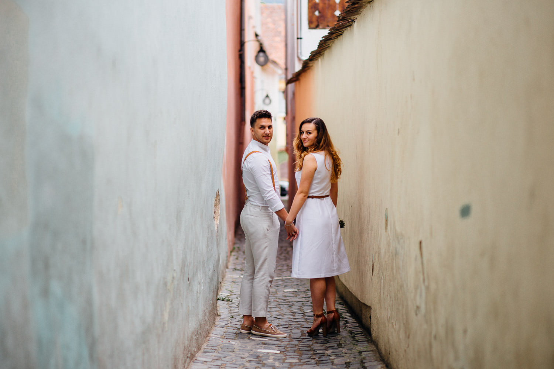 Danu & Andreea civil wedding-1038