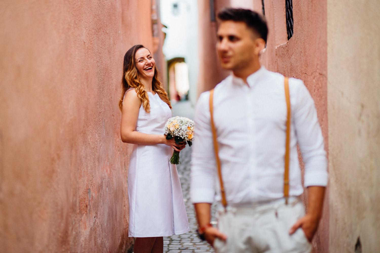 Danu & Andreea civil wedding-1039