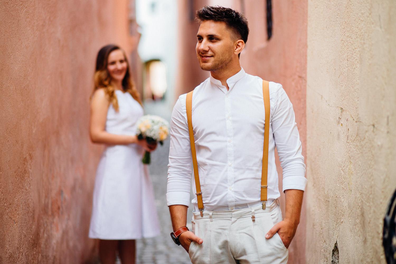 Danu & Andreea civil wedding-1040