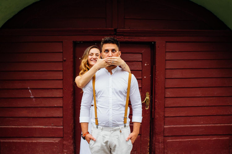 Danu & Andreea civil wedding-1044