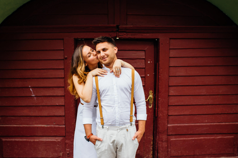 Danu & Andreea civil wedding-1045