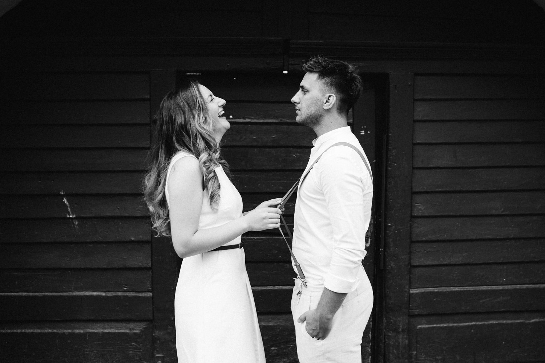 Danu & Andreea civil wedding-1046