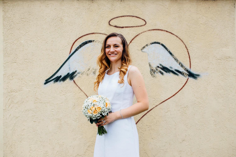 Danu & Andreea civil wedding-1050