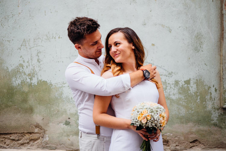 Danu & Andreea civil wedding-1054