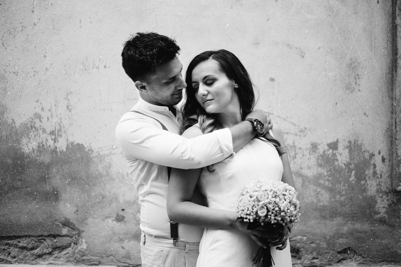 Danu & Andreea civil wedding-1055
