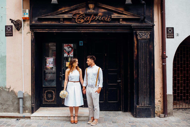 Danu & Andreea civil wedding-1056