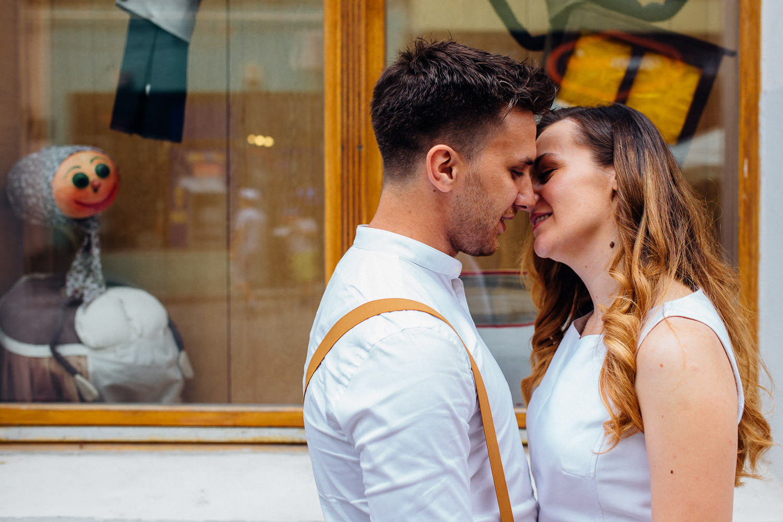 Danu & Andreea civil wedding-1057