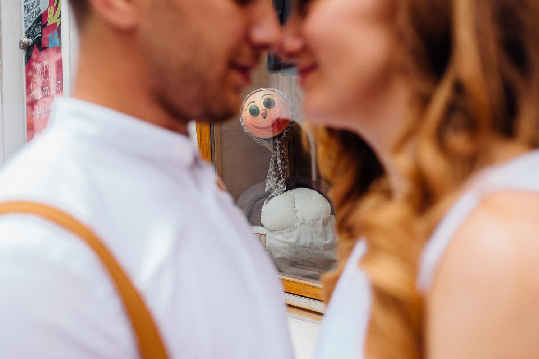 Danu & Andreea civil wedding-1058