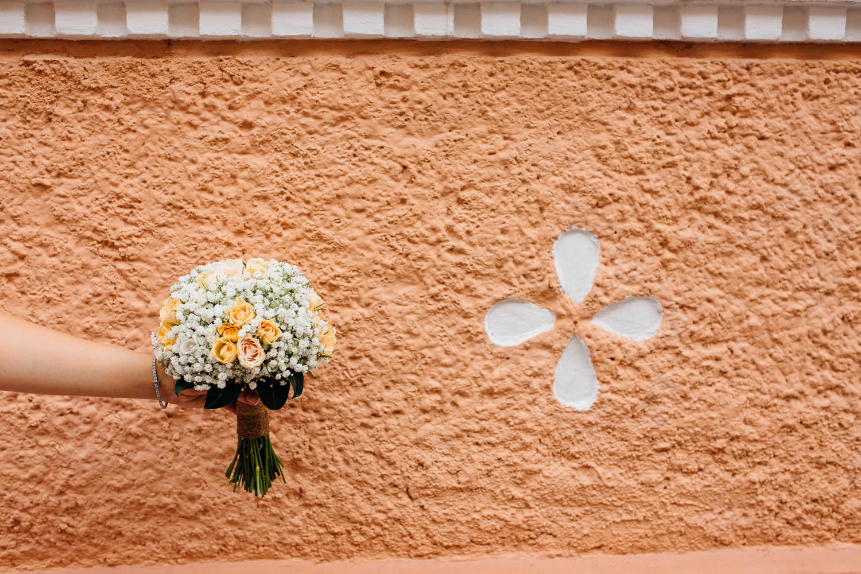 Danu & Andreea civil wedding-1061