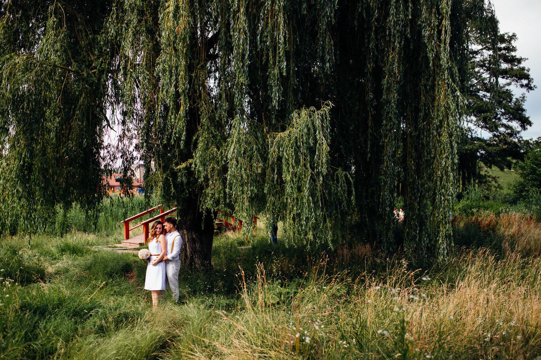 Danu & Andreea civil wedding-1065