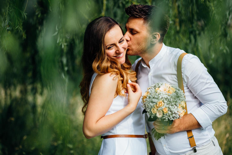 Danu & Andreea civil wedding-1069