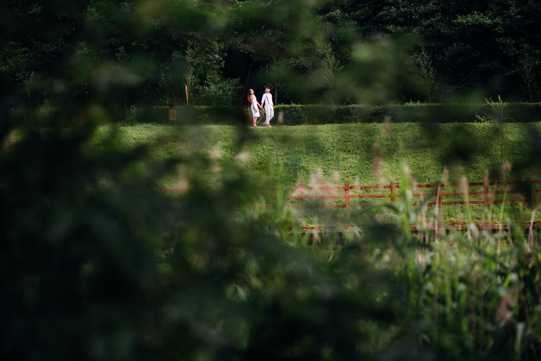 Danu & Andreea civil wedding-1071
