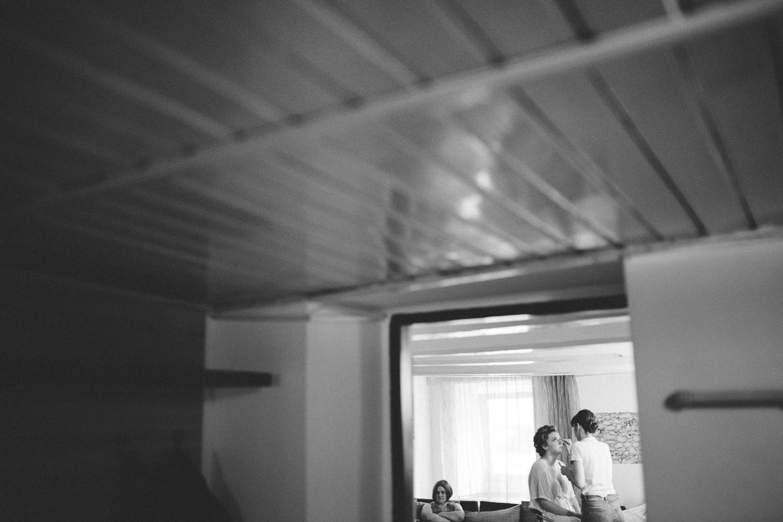 Danu & Andreea fotograf nunta brasov-1003