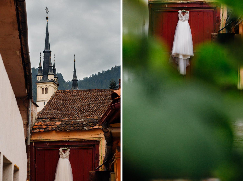 Danu & Andreea fotograf nunta brasov-1007